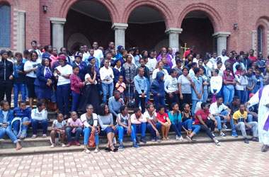 diocese-of-polokwane-small-03
