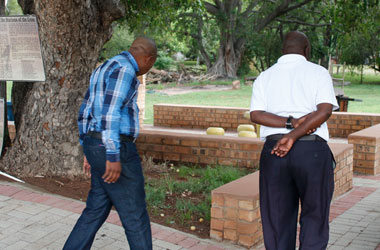 diosese-of-polokwane-priests-thumb-01